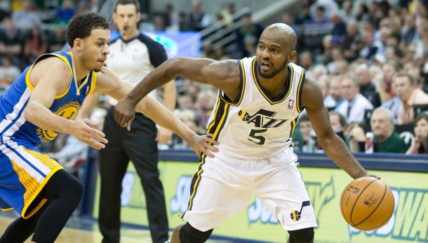 How The Cavs/Jazz Trade Worked Financially