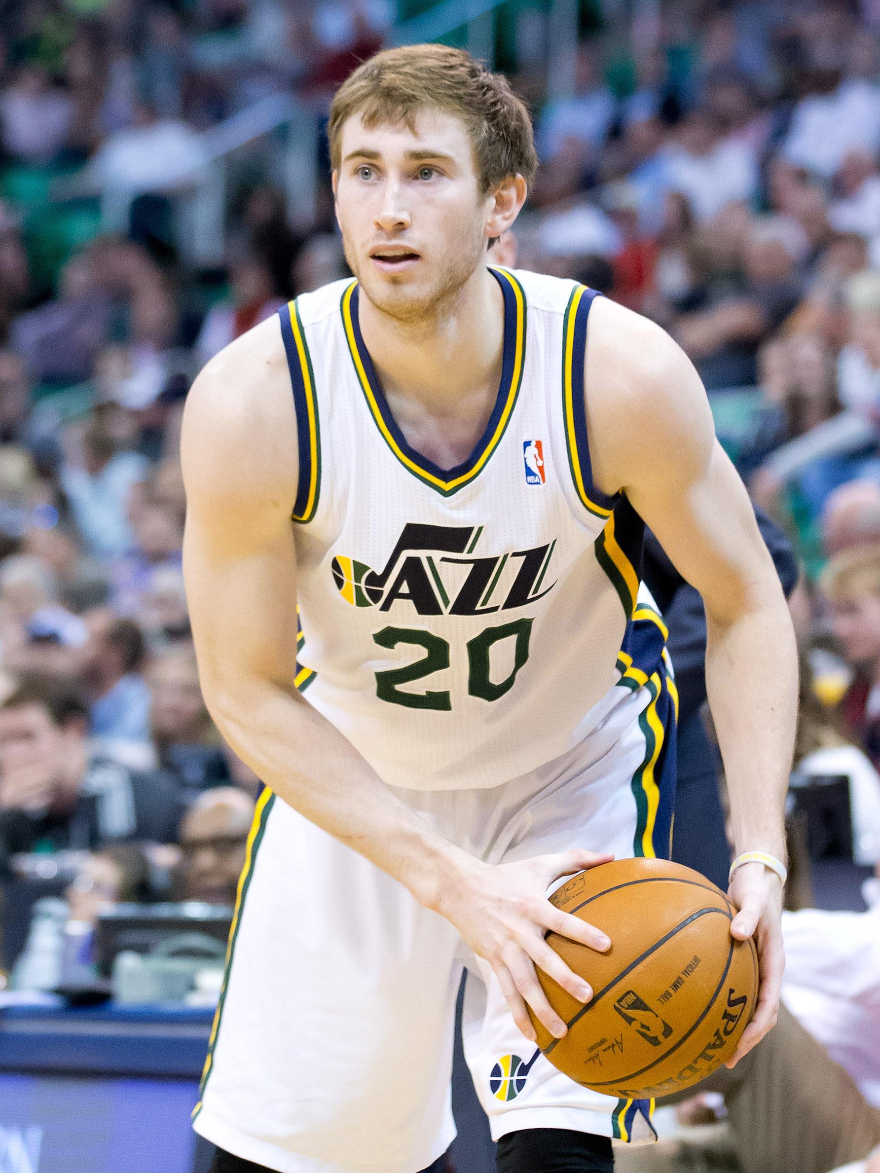 Offseason Outlook Utah Jazz Hoops Rumors