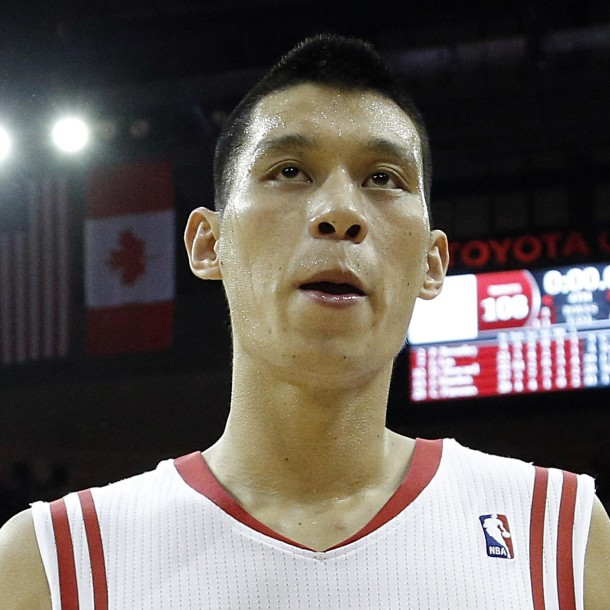 Nuggets Rumors: Lakers Acquire Jeremy Lin