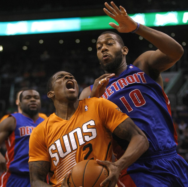 Nuggets Rumors: Latest On Greg Monroe, Eric Bledsoe