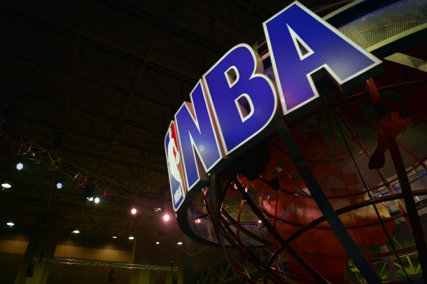 nba salary rankings by position