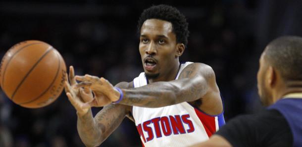New York Knicks Team Payroll  BasketballReferencecom