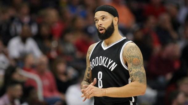 Deronwilliams1-610x342