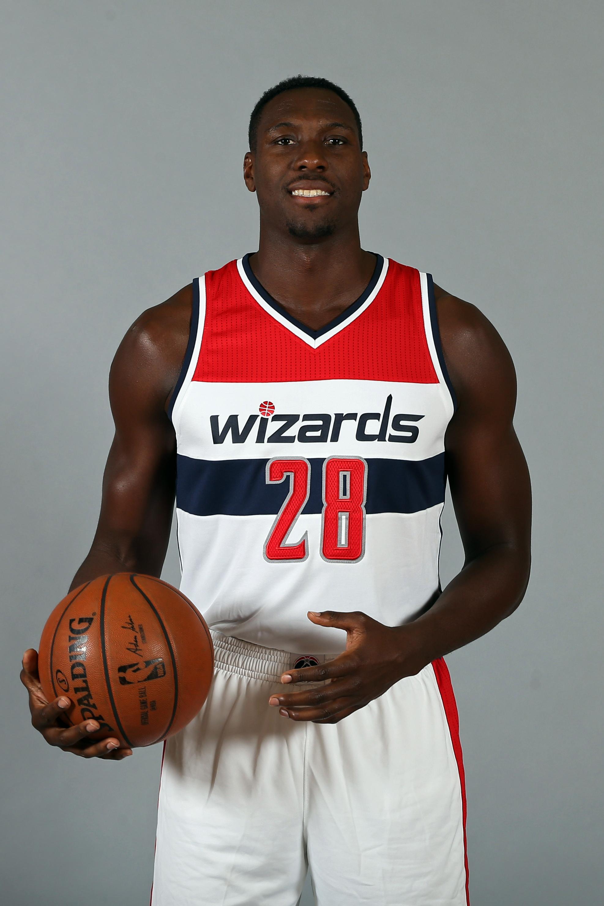 Offseason In Review Washington Wizards Hoops Rumors