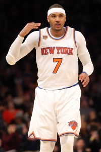 CarmeloAnthony vertical