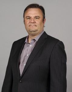 Daryl Morey vertical