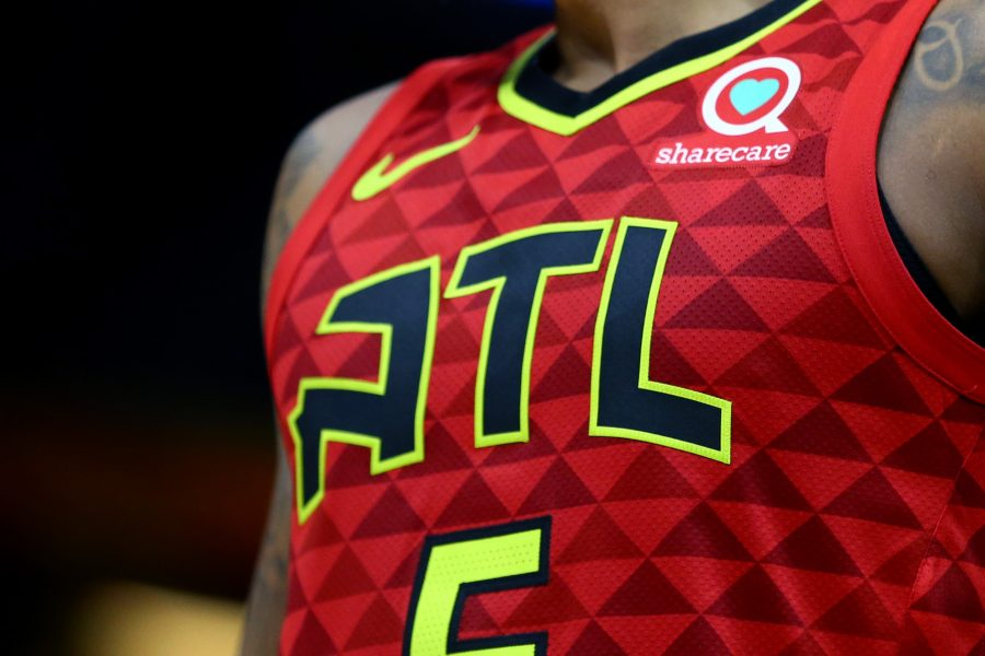NBA Jersey Sponsors  79dafe7941da
