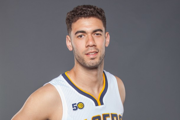 Georges-niang-horizontal-610x408