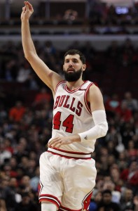 Nikola Mirotic vertical