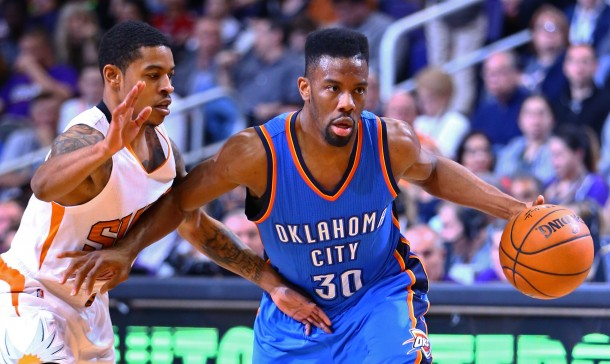 Hornets Work Out Free Agent Guards | Hoops Rumors