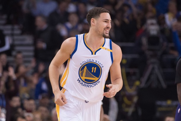 2019 NBA Free Agents   Hoops Rumors