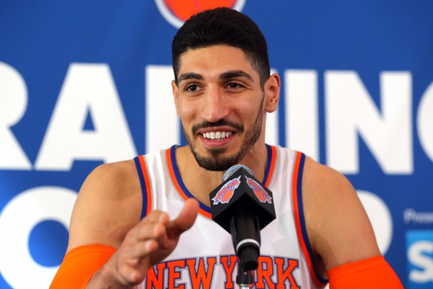 enes kanter claims interest from 4