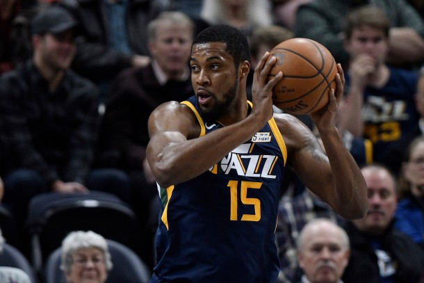 Derrick-favors-horizontal-610x407
