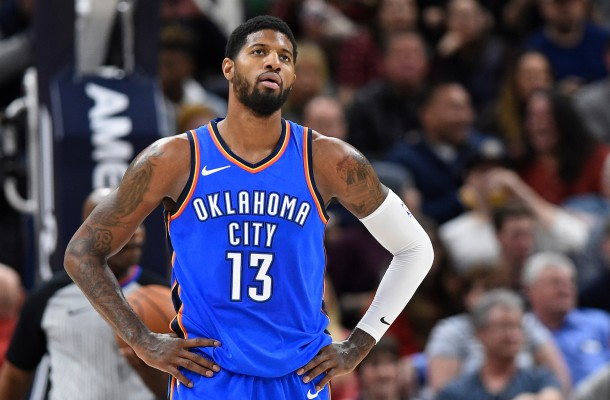 Early Maximum Salary Projections For 2018/19 | Hoops Rumors