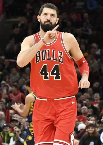 Mirotic vertical