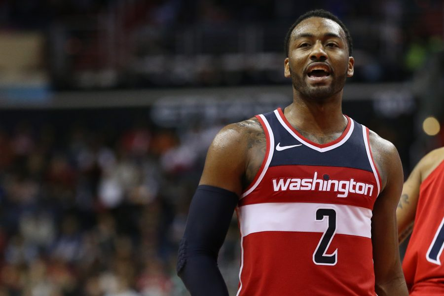 John-wall-wizards-900x600