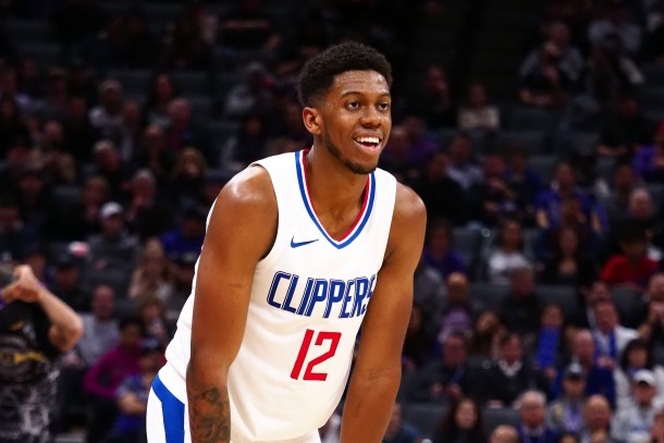 Tyrone-wallace-clippers-610x407