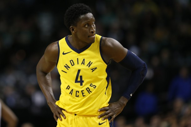 Victor-oladipo-pacers-610x407