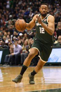 Top 50 NBA Free Agents Of 2018 | Hoops Rumors Jabari Parker Shooting