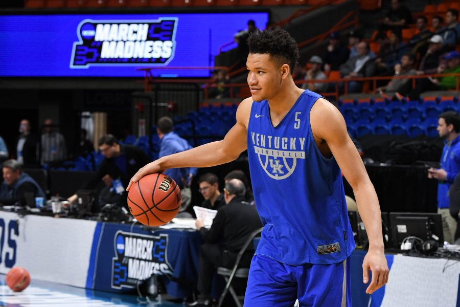 Kevin-knox-kentucky-900x600