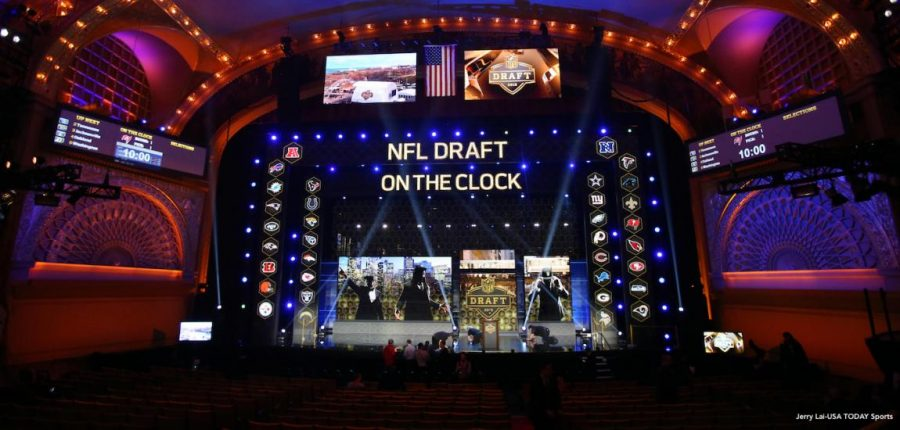 Nfl-draft-featured-900x430