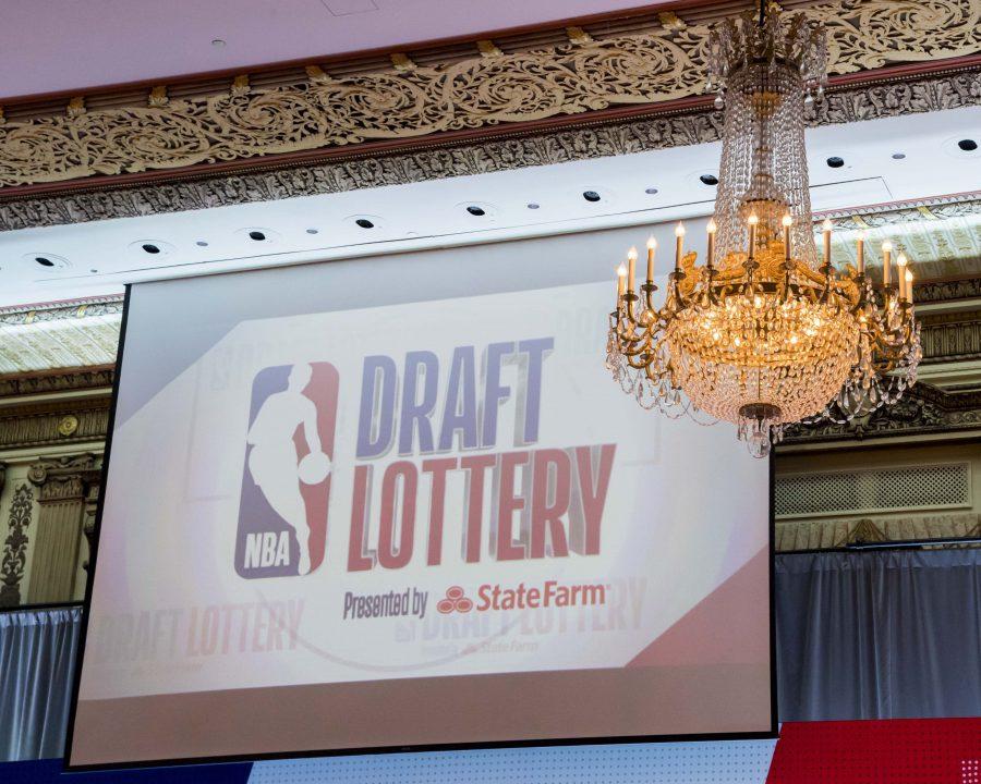 2018-nba-draft-lottery-900x720
