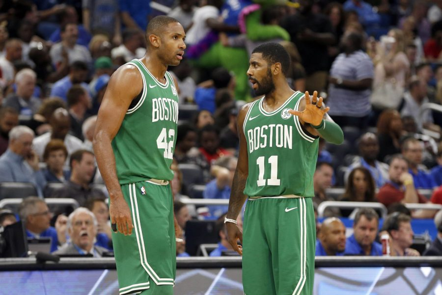 Al-horford-kyrie-irving-900x600