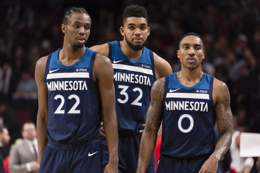 Andrew-wiggins-karl-anthony-towns-jeff-teague-900x599