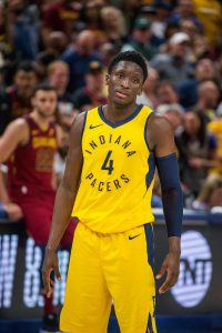 hoops rumors 2018 nba award picks most improved player hoops rumors