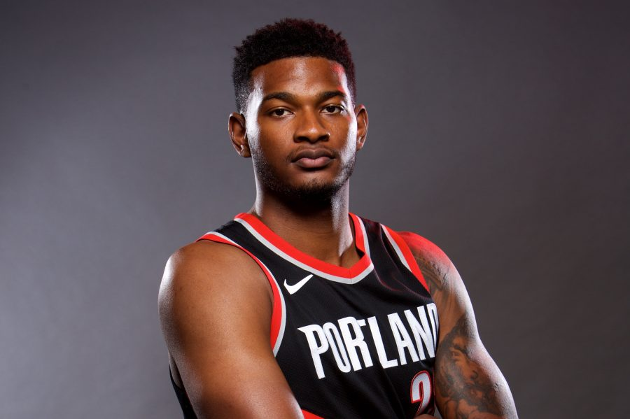 C.j.-wilcox-trail-blazers-900x599