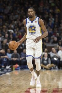 79a069588c7 JUNE 30  Kevin Durant will inform the Warriors tonight that he prefers a  one-year contract with a player option for 2019 20