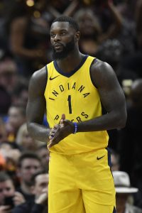 JULY 10  The Lakers have officially signed Stephenson a4266d30b