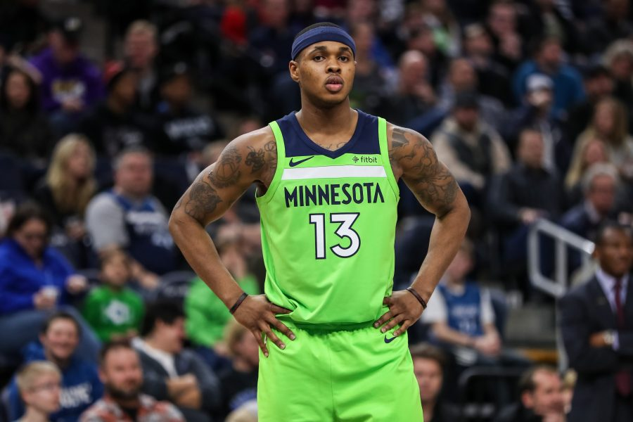 Marcus-georges-hunt-timberwolves-900x600