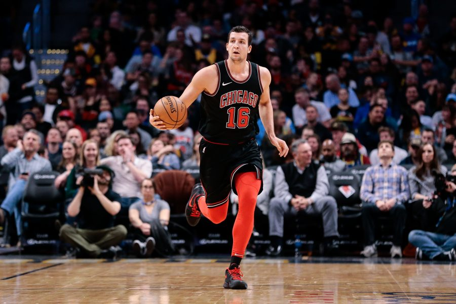 3f0232dac3d Nets Expected To Sign Paul Zipser To Two-Way Contract