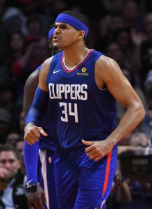 Clippers Trade Tobias Harris To Sixers | Hoops Rumors