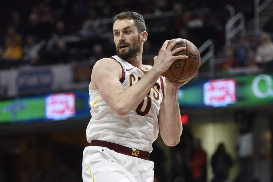Image result for kevin love cavaliers