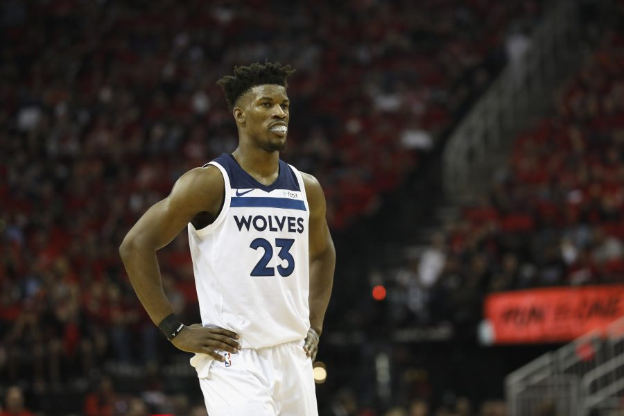 Jimmy-butler-timberwolves-900x600