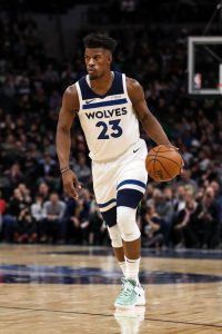 c67d8ce0bd7d Timberwolves  Jimmy Butler Requests Trade