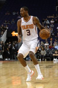 Suns Trade Ariza To Wizards For Oubre cb30a0c28