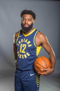 2018 Offseason In Review  Indiana Pacers  626fe225f