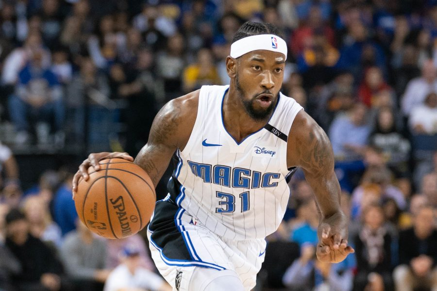 NBA Trade Candidate Watch: Southeast Division | Hoops Rumors