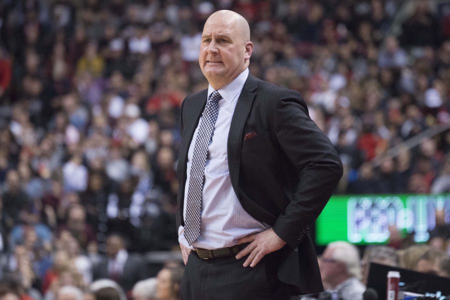 jim boylen - photo #22