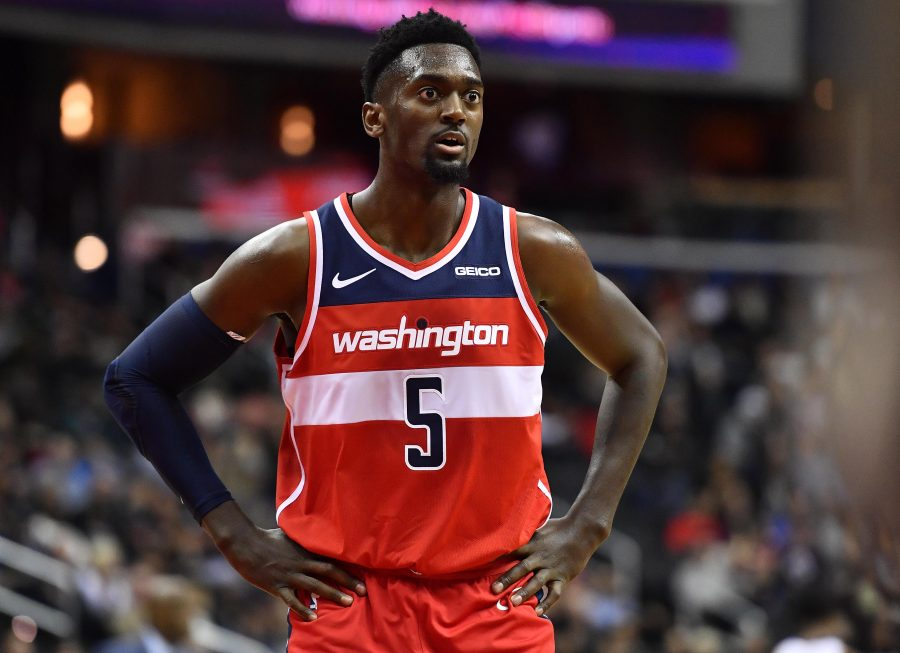 Knicks, Bobby Portis Agree To Two-Year Deal | Hoops Rumors