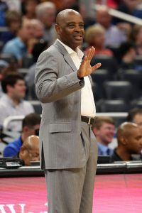 3757bbce5f72 The Cavaliers and head coach Larry Drew have mutually agreed to part ways