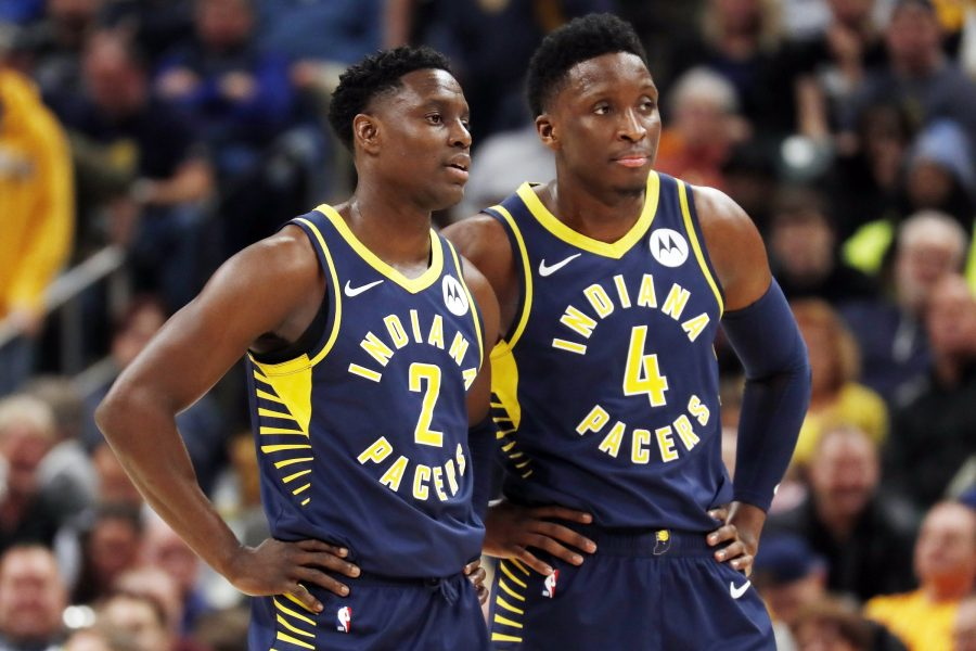 2019 NBA Offseason Salary Cap Digest: Indiana Pacers ...