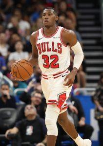 Chicago Bulls Rumors | Hoops Rumors