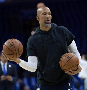 Sacramento Kings Rumors | Hoops Rumors