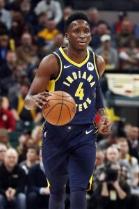 Top Paid Nba Players 2020.Highest Paid Nba Players By Team Hoops Rumors