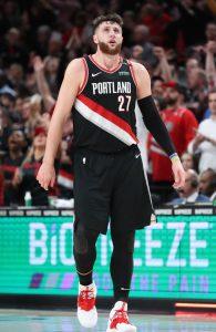 Utah Jazz Rumors   Hoops Rumors