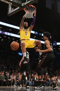 aaaa03b8 JULY 12: The Rockets and veteran center Tyson Chandler have agreed to terms  on a one-year contract, agent Jeff Schwartz tells Marc Stein of The New  York ...